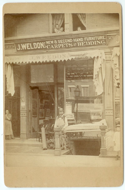 Maurice Villency York City Storehome Portfolio Showrooms. Furniture Stores  On Cabinet Card Of A Second Hand Furniture Store In New York City The